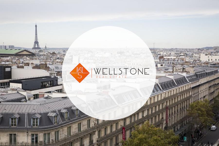 Wellstone réalise deux nouvelles transactions grâce à Geolocaux.com