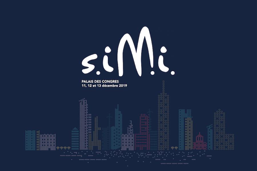 SIMI 2019 : nos conseils pour réussir votre salon