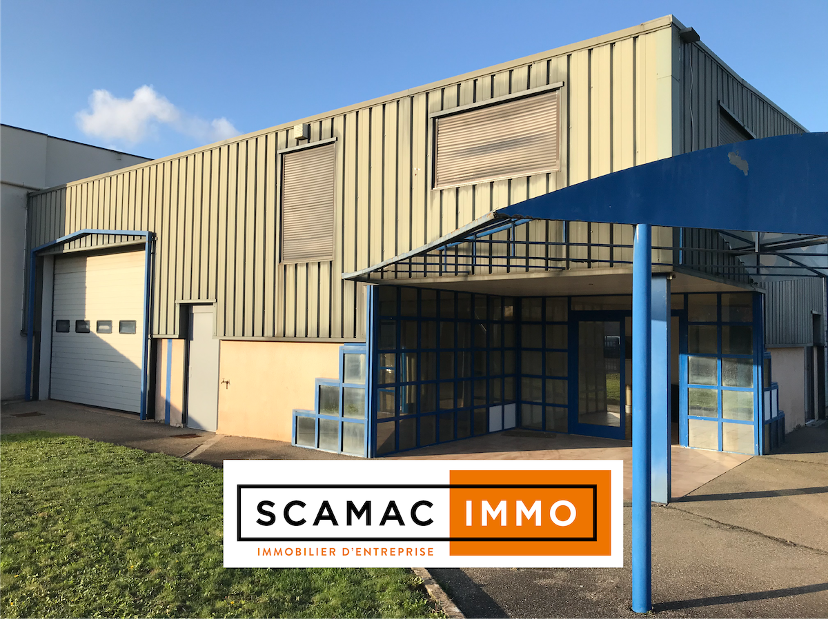 Scamac-Immo
