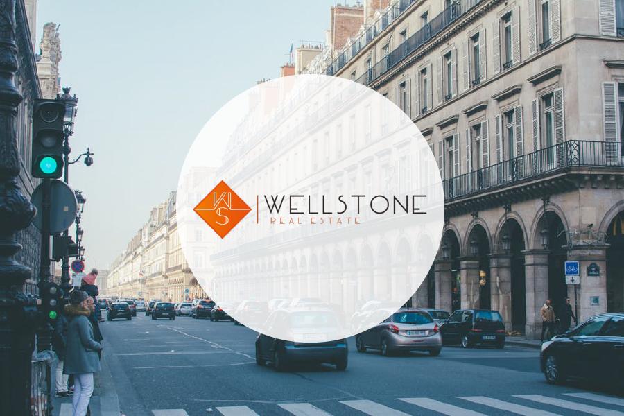 Wellstone installe Untie Nots et CSM grâce à Geolocaux.com