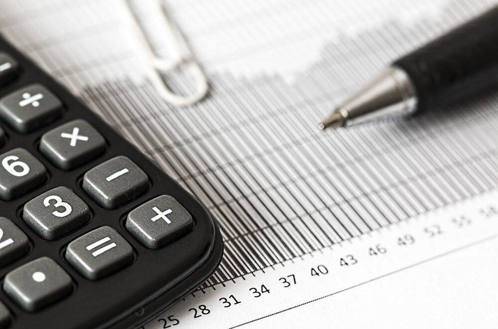 Covid-19 : les aides financières auxquelles votre entreprise peut avoir droit