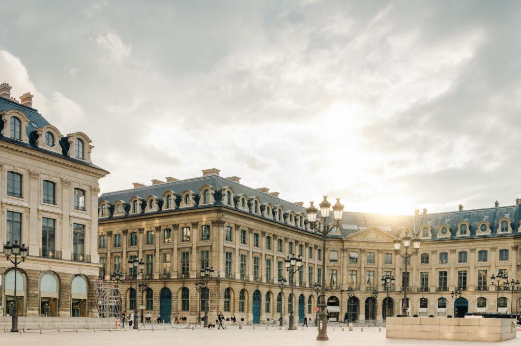 location de bureau à Paris