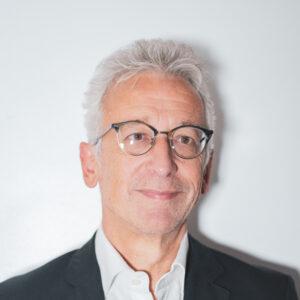 Rémi Cocuelle, directeur de RCG Bordeaux
