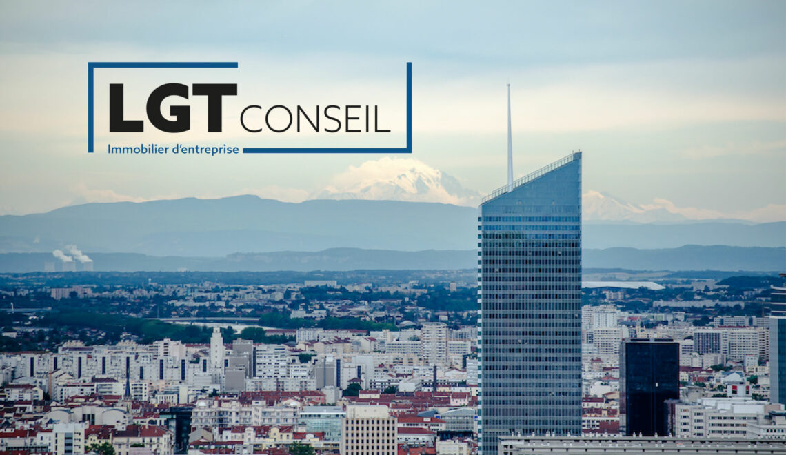 LGT Conseil