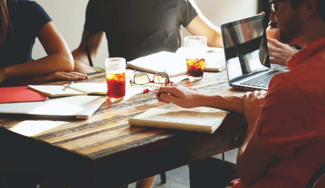 Reconfinement : les mesures d'accompagnement auxquelles votre entreprise peut avoir droit