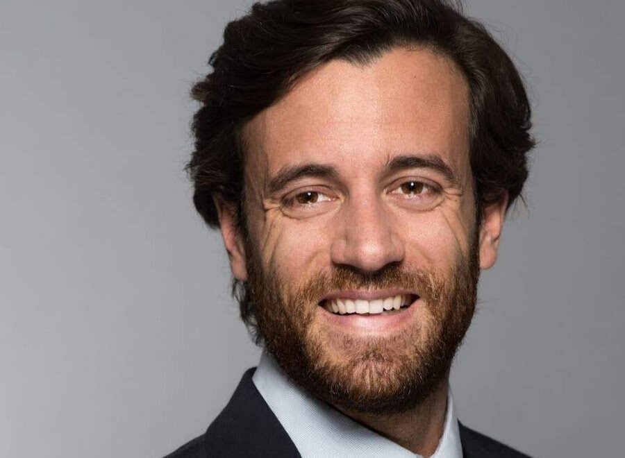 Guillaume-Zanger-Nexity-Bureaux-Commerces-Geolocaux