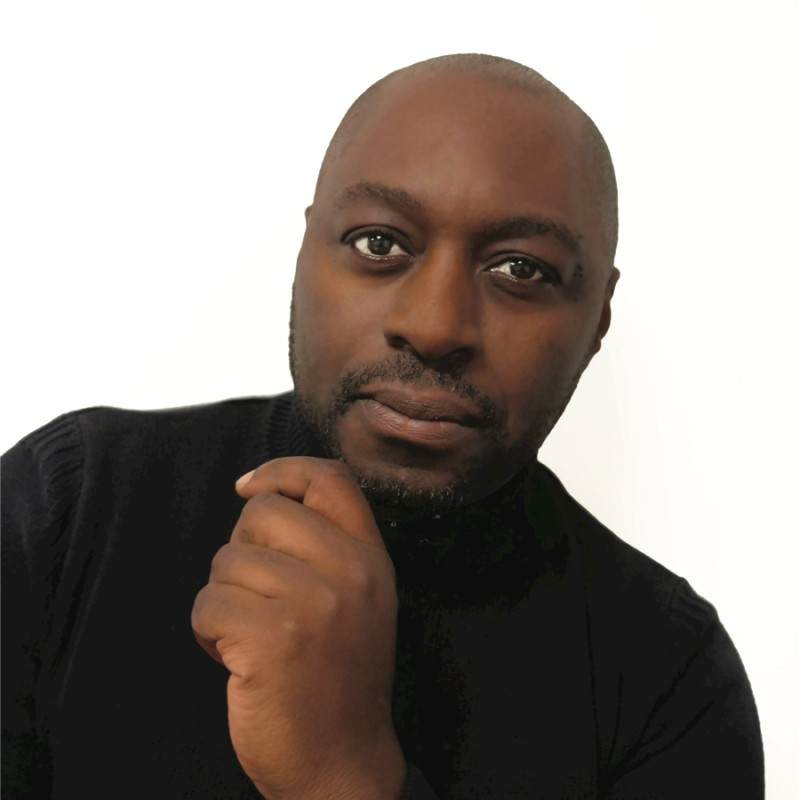 René Moundzika Gis Consulting Geolocaux