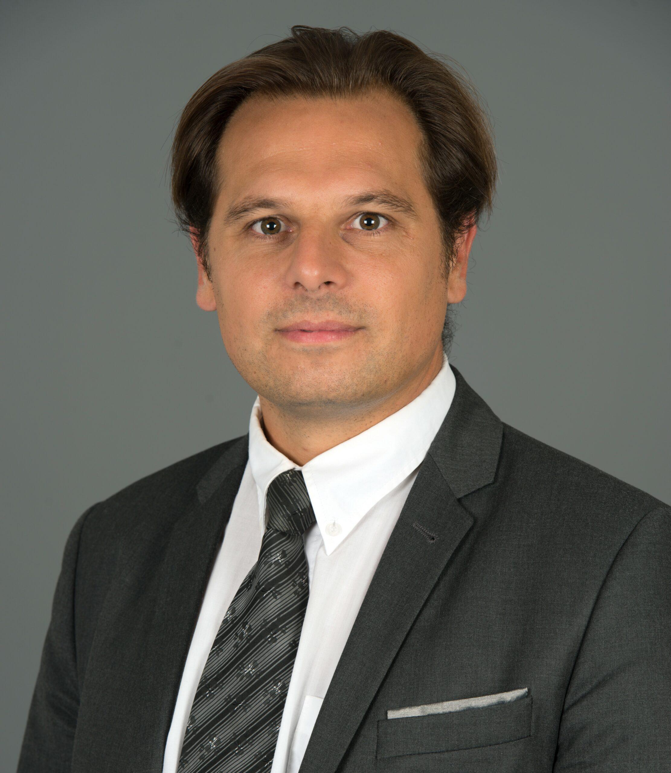 Michael Maras Arthur Loyd